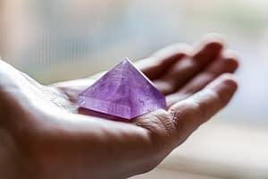 Comment utiliser les pierres précieuses pour la méditation ?