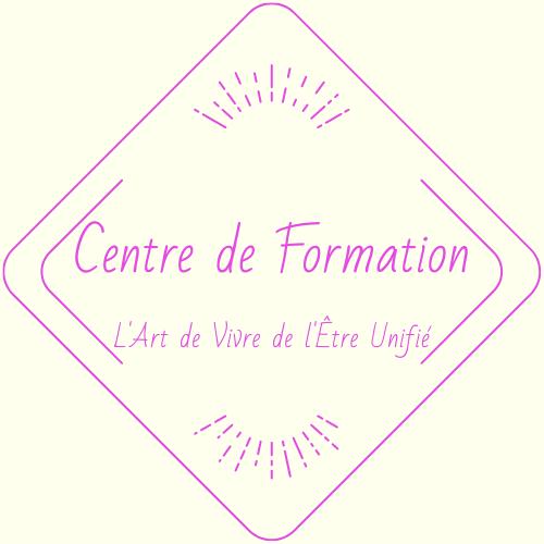 centre-de-formation-therapie-france-paris-soin-pratique-energetique-holistique-reiki-chamanique-energéticien-développement-personnel-psycho-corporel-bien-etre-magnetisme-respiration-therapie-france-paris-soin-pratique-energetique-holistique-reiki-chamanique-energéticien-développement-personnel-psycho-corporel-bien-etre-magnetisme-respiration-spiritualite-Jesus-Dieu-peur-colere-jalousie-rancune-peur-tristesse-colere-anxiete-stress-burn-out-jalousie-conflit-angoisse-panique-covid-rancune-paresse-recherche-de-soi-qui-je-suis-rejet-bourreau-victime-dominant-soumis-joie-amour-positif-confiance-foi-paix-calme-abondance-argent-bonheur