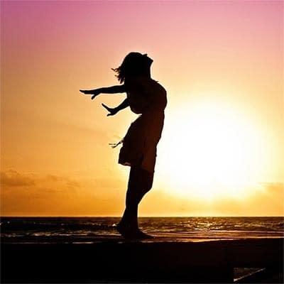 Comment retrouver une vie équilibrée grâce à la thérapie holistique ?