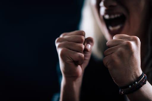 Quels sont les effets des colères au quotidien ?