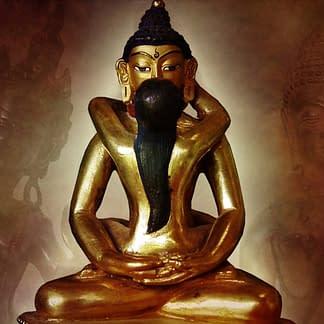 Comment se former au tantra ou au ritual massage en France et à Paris ?