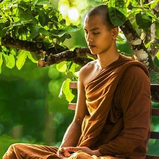 Apprendre à méditer avec un coach en méditation sur Paris ou en France ?