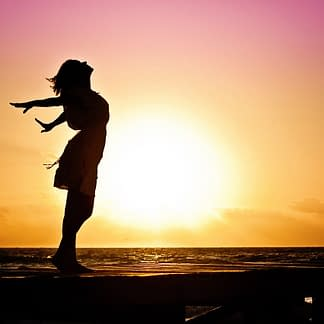 Comment retrouver l'équilibre dans sa vie et dans sa tête grâce à une thérapie ?