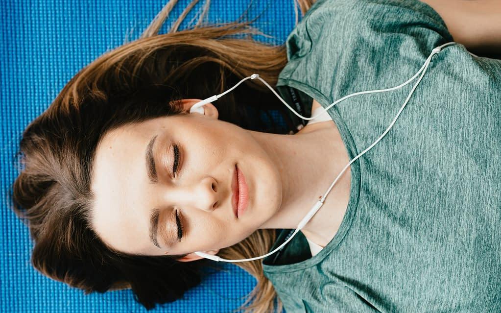 Bain sonore, Sonothérapie et respiration consciente quels liens ?