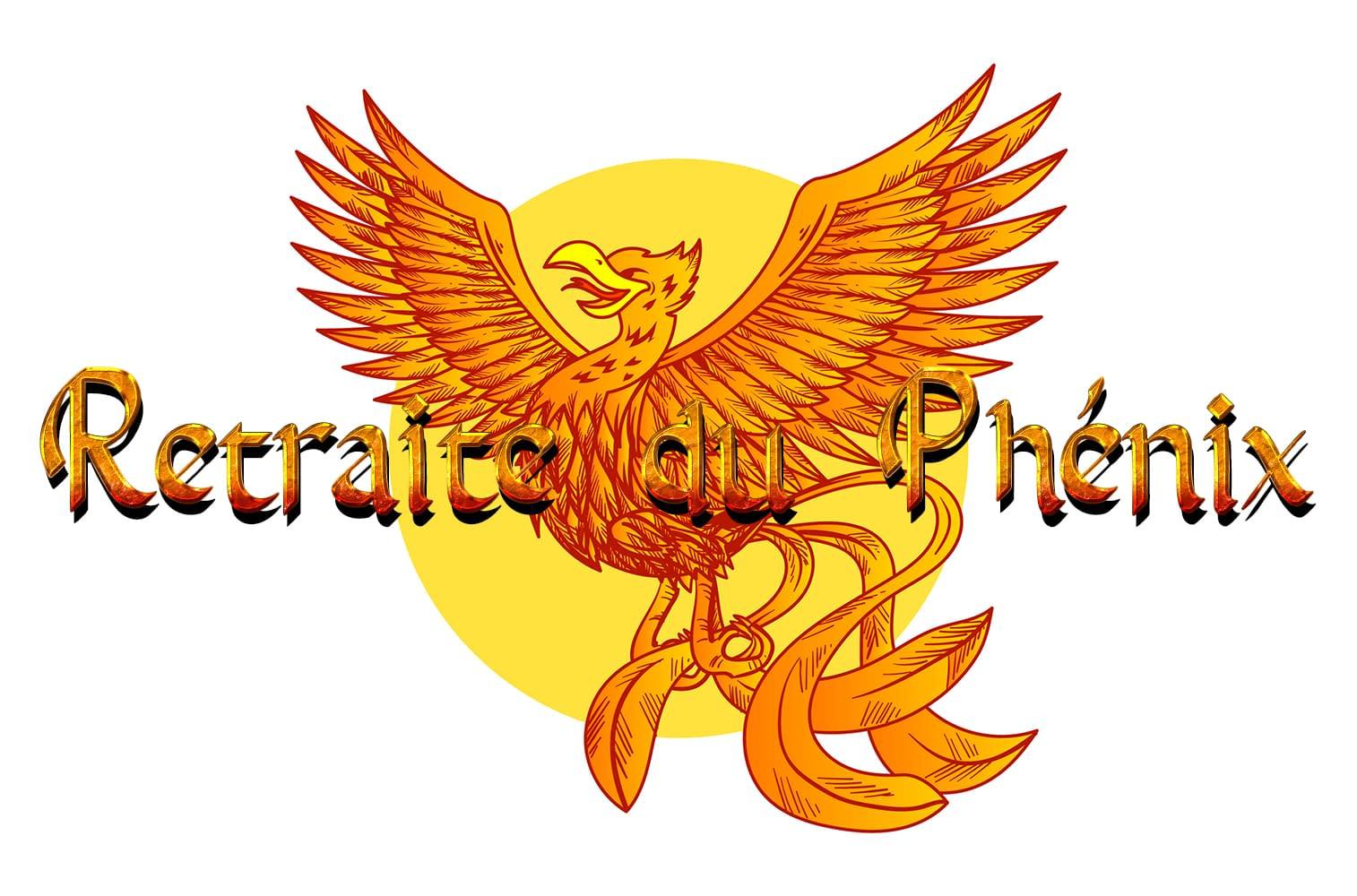 Ressourcez-vous spirituellement avec la Retraite du Phénix