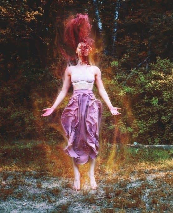 Comment maîtriser les fondamentaux de la Respiration Chamanique et Consciente ?