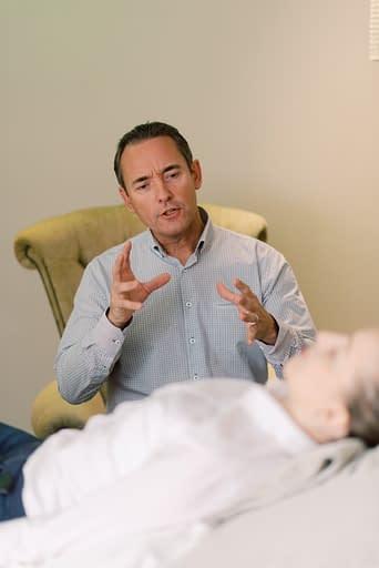 Comment un thérapeute holistique peut interpréter un rêve éveillé libre ?