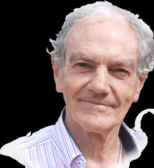 La respiration chamanique est associée à la technique du rebirth créée par Leonard Orr