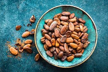Comment exploiter le cacao sacré dans une thérapie ?