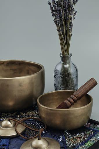 Apprendre à utiliser des outils chamaniques à Paris avec un thérapeute holistique ?