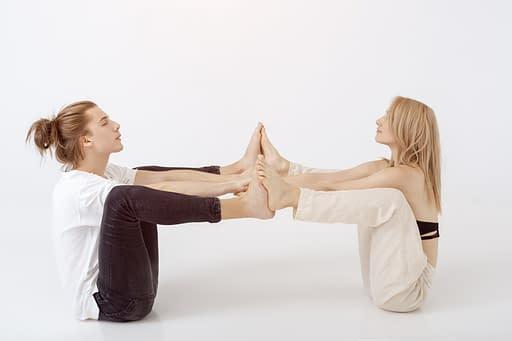 Comment se former au massage tantrique et au tantrisme à Paris ou en ligne en couple ?