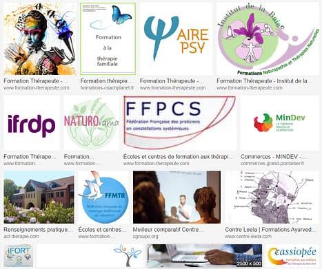 developpement-personnel-formation-therapeute-ecoles