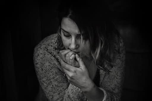 Comment dépasser la peur et les clichés de la thérapie ou du travail thérapeutique ?