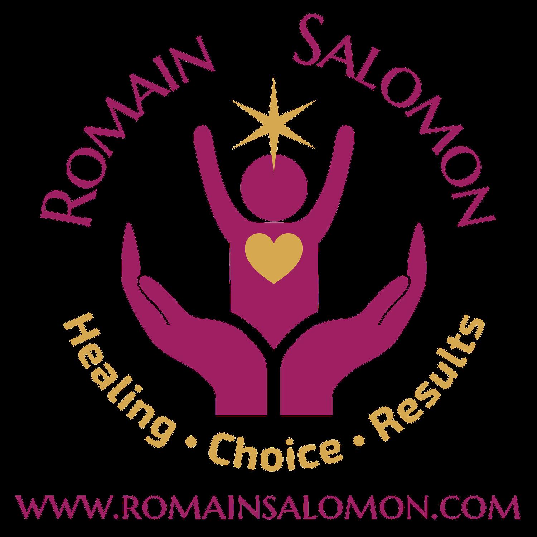 romain-salomon-logo-therapie-france-paris-soin-pratique-energetique-holistique-reiki-chamanique-energéticien-développement-personnel-psycho-corporel-bien-etre-magnetisme-respiration