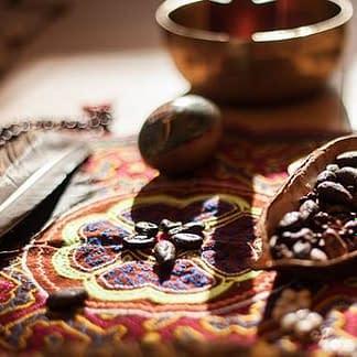 Comment la Cérémonie Cacao Sacré s'intègre dans une démarche holistique ?